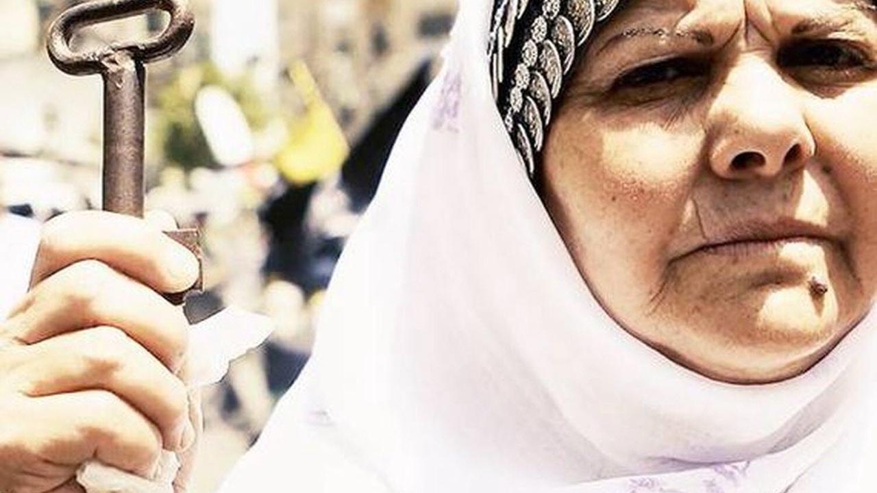 Un festival sur la Palestine au cinéma les Nacelles