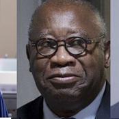 CPI / Côte-d'Ivoire : Le mandat des juges d'appel contre Gbagbo et Goudé prorogé au 31 mars