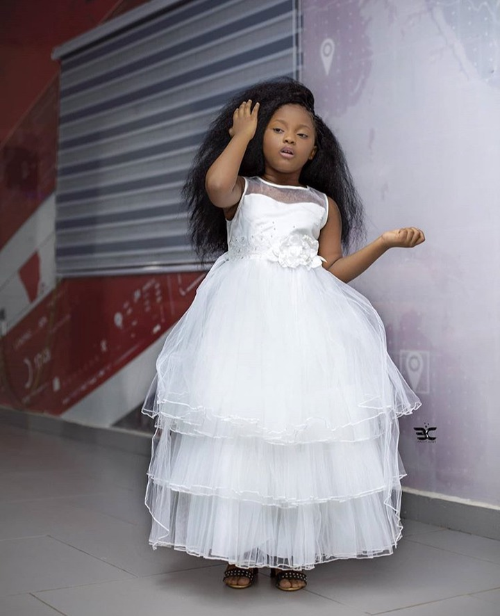 2643c4b4cfd0474802897fce22224e6b?quality=uhq&resize=720 - Meet Beautiful Nakeeyat, The Youngest Poet And Model In Ghana (Photos)