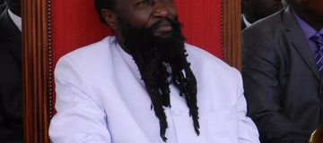 Prophet Owuor Sends Another Prophecy on What to Expect Soon