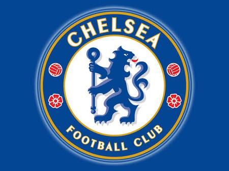 Chelsea could announce the signing of a new midfielder for £68m