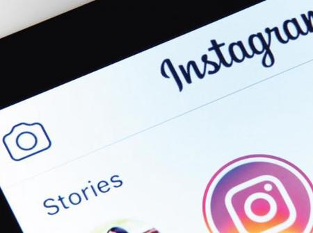 If You Want Boost Your Social Media Image, Here Are Ways Of Getting Genuine Instagram Followers