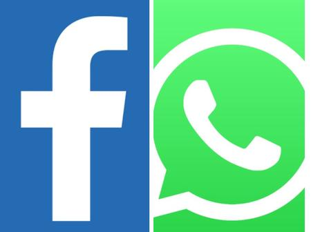 Meet The Two Co-Founders Of WhatsApp Who Were Rejected By Facebook When They Applied For Job Therein