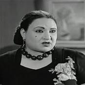 زوجها فنان كبير اكتئب حين وفاتها.. وصاحبة أشهر إفيهات السينيما التي عاشت حزناً كبيراً.. من هي سعاد أحمد؟