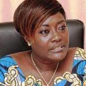 ''Etats généraux de l'école ivoirienne'' : décision courageuse à saluer mais…
