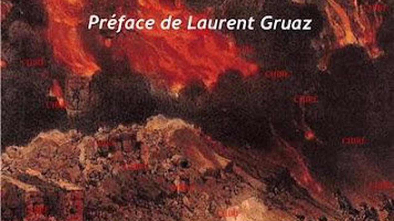 Ouvrage : La Commune de Paris ou Le carnaval sanglant du Général Ambert