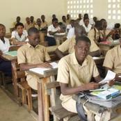 De l'enseignement primaire à l'enseignement secondaire : voici les grands changements