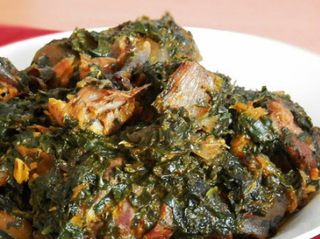Check out these amazing foods you should not miss during christmas