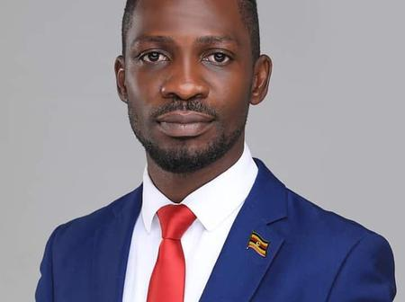 Bobi Wine's Unexpected move which caught Museveni Offguard