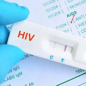 Opinion: Here is How Mother to Child Transmission of HIV Can be Stopped