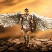 Angels And Demons Explained: All You Should Know About Angel Michael