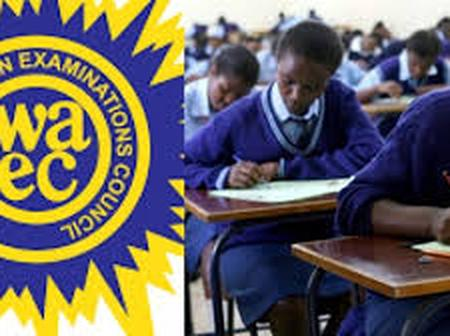 Breaking News: 2021 WASSCE Will Not Hold in May/June Due To These Reasons