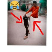 """""""Wonders Never End""""- See The Picture That Has Got People Talking On Facebook"""