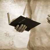 How To Preach The Word Of God To Sinners (5 Easy Steps)