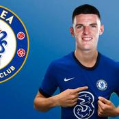 Chelsea Planning Swap Deal For Declan Rice