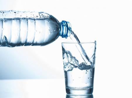 5 Importance Of Water You Don't Know
