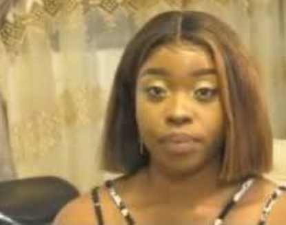 26b6b55235ed99bf7840011142d08214?quality=uhq&resize=720 - This Is The First Daughter Of Owusu Bempah Who Causes Stir With Her Beauty And Resemblance Of Him