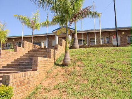 One of Top Five High Schools in Limpopo gets affected by Covid-19.
