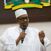 OPINION: When Will President Muhammadu Buhari Will Address the Nation?