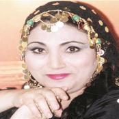 فاطمة عيد.. تزوجت لواء شرطة عمل كممثل وابنتها فنانة شهيرة غنت مع شاروخان وهذا عمرها الحقيقي