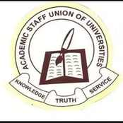 Strike continues: ASUU debunks rumour of possible resumption, Says agreement has not been reached.