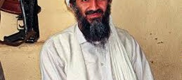 The secret you don't Know About Osama bin Laden's Death ...