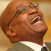 [Opinion] Jacob Zuma Is Probably Laughing On The 2 Year Jail Threat