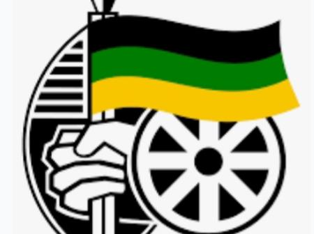 (ANC) were left in utter shock this morning when news emerged that another high member has died