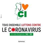 COVID-19: allons-nous vers un nouveau confinement en Côte d'Ivoire ?