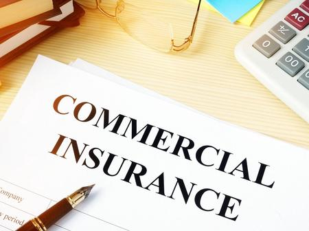How to Get the Right Commercial Insurance Coverage For Your Business