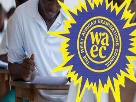 WAEC 2021 May/June Examinations Will Not Hold, See Reasons Below.