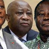 L'émotion, le deuxième mal des ivoiriens