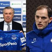 If There Is Any Team That Can Stop Thomas Tuchel's Chelsea, It Is Everton Because Of These 2 Reasons