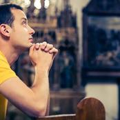 3 Powerful Signs That God Is With You
