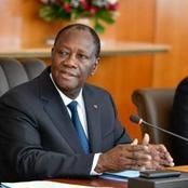 Hamed Bakayoko: l'hospitalisation du Premier ministre prolongée (Présidence)