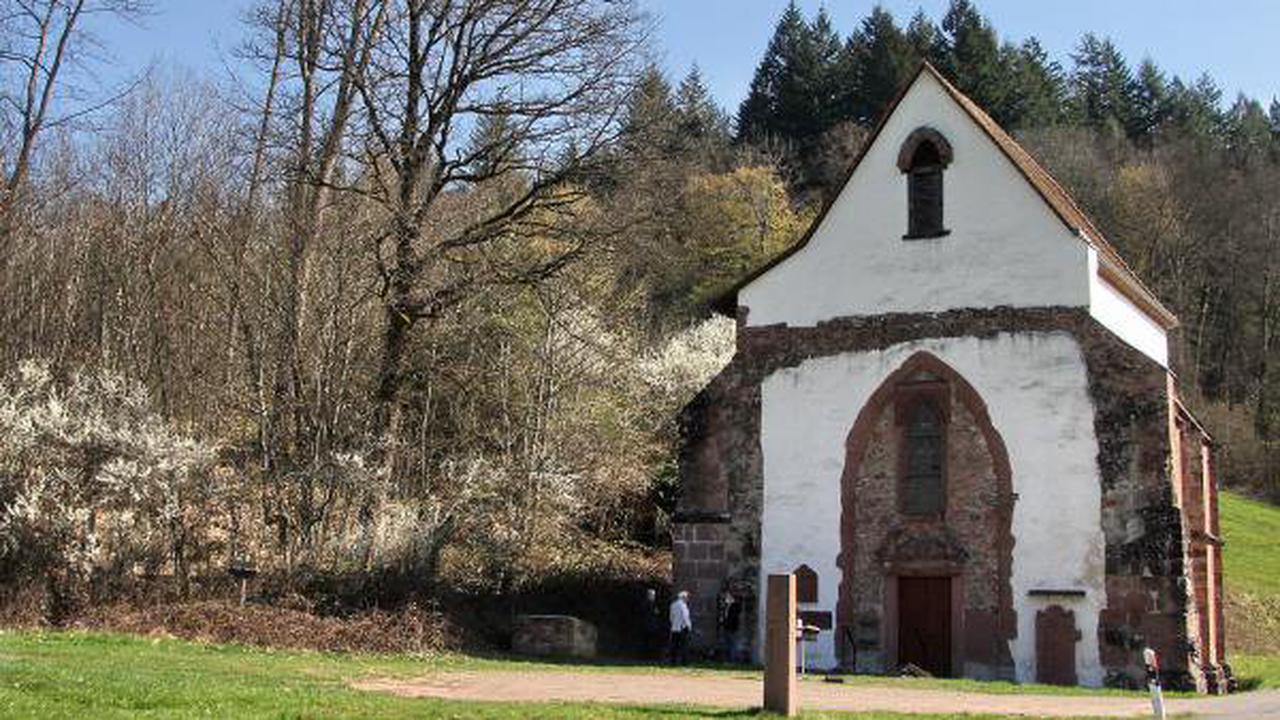 Tennenbach-Treffen am 2. Oktober - Bewahrung und Pflege der Schönheiten und der Besonderheiten im Tennenbacher Tal