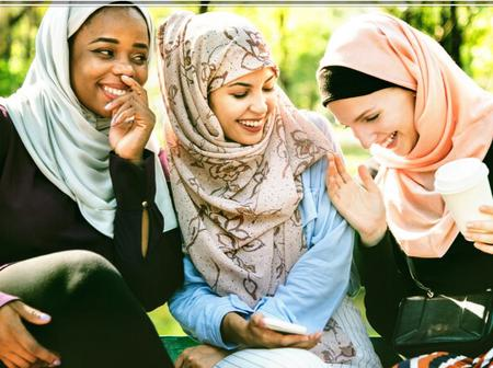 The conditions that permits a man to marry more than one wife in Islam