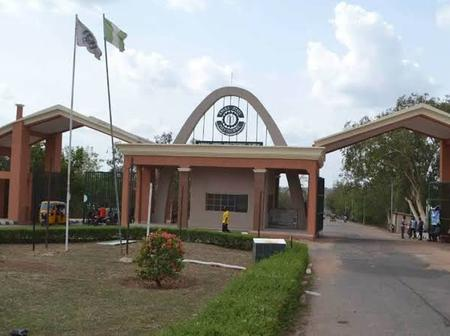 How to Check KWARA POLY Post UTME /HND Admission Screening Result