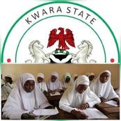 Opinion: Should Hijab be allowed in Kwara state missionary schools