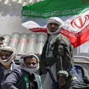 نشاط إرهابي مُخيف.. الحوثيون يمطرون السعودية بـ
