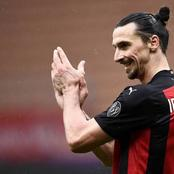 AC Milan's striker ruled out of future games. See why