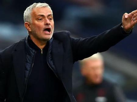 Mourinho was not the problem, Manchester United is the problem. Football fans say