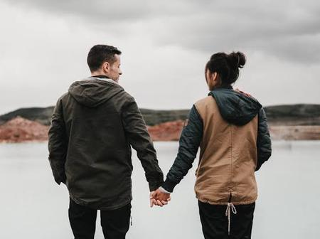 Here are 3 ultimate guides to building a healthy relationship