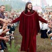 Is he really Jesus?. Meet the Russian Jesus and why he went to Jail