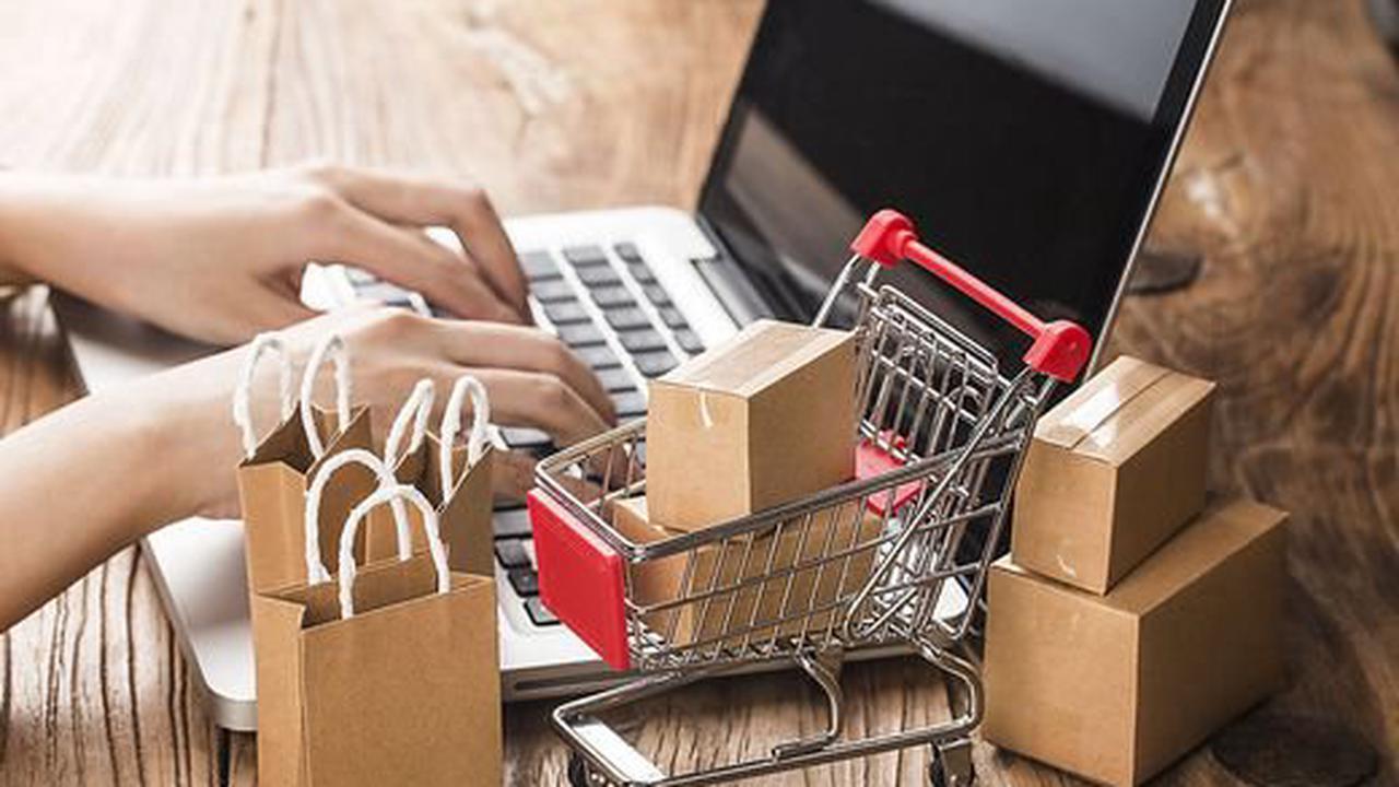 Österreicher kaufen online