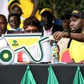 All Eyes Set foe Kabuchai, Matungu By-elections As Bribery Claims Arise