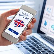 Voici 10 applications gratuites pour apprendre l'anglais rapidement