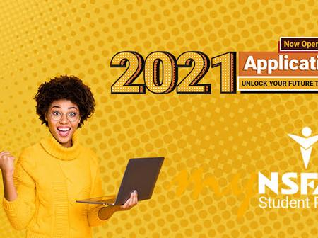 Learn how NSFAS allowance works. Get a clear and better understanding.