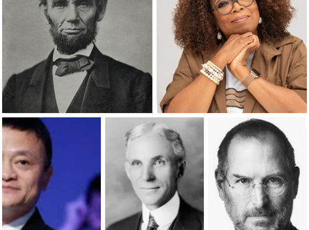 How Well Do You Know These People: A Case For Your Life