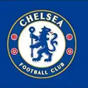 Chelsea re-establish interest in their 26-year-old target as Tuchel begins transfer plans.